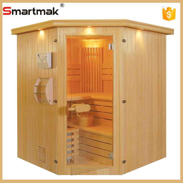 steam shower sauna combos,steam room,infrared sauna with stone