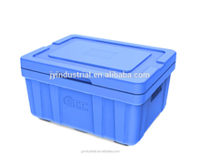 professional cartoon lunch cooler boxs