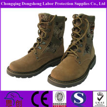 2014 new cheap men military boots