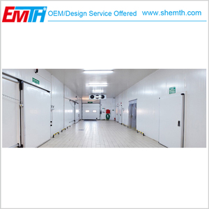 Vaccine Cold Room , Cold Room For Vaccines Manufacturers In China