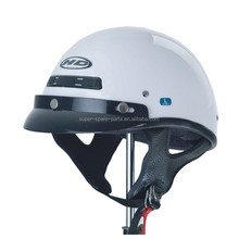 EEC and DOT APPROVED unique motorcycle helmets