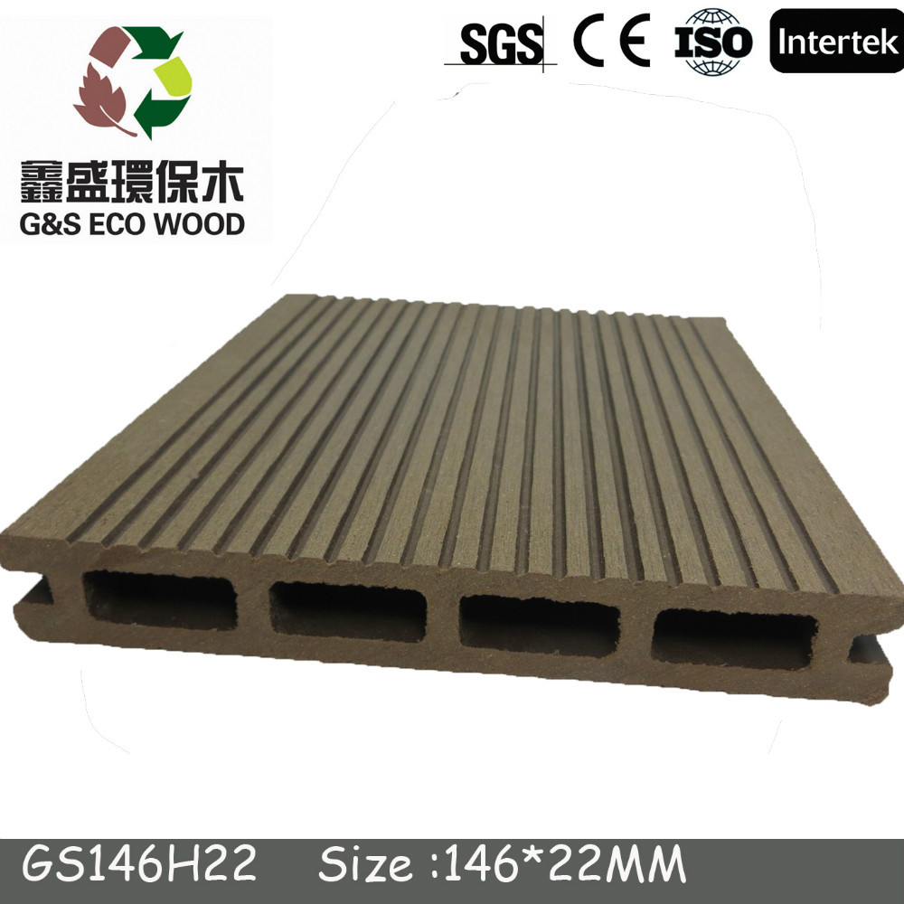 wood flooring for outdoor and china engineered deck and wpc raw material deck
