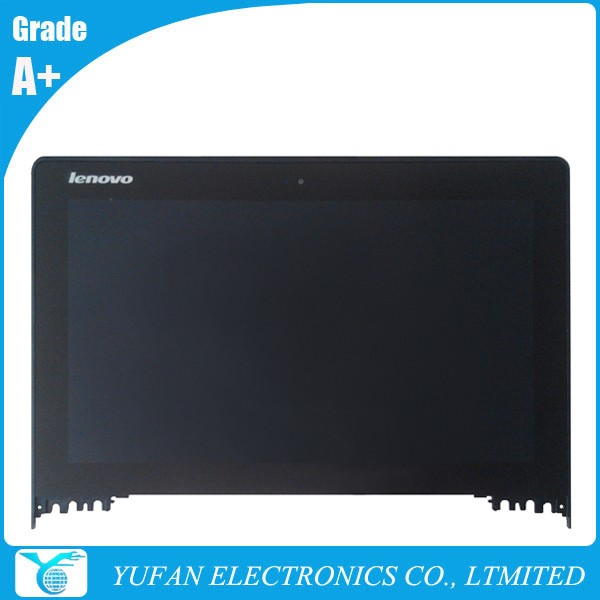 "73048894 LP116WH6(SP)(A1) LCD DISPLAY 11.6"" for Yoga 2 11"