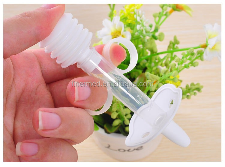 Baby Medicine Syringe Feeder 4.jpg