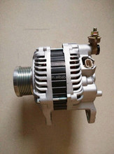 Alternator For Nissans Caravan 23100-MA00A 23100MA004 23100-MA004