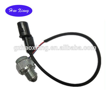 Auto Lamp Switch Sensor OEM: MB837106