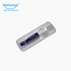 /product-detail/grey-copper-aluminum-heat-sink-thermal-grease-paste-compound-hy500-series-1868722008.html