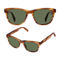 vintage sunglasses,custom oem sunglasses,made in china wholesale sunglasses