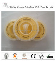 teflon heat resistant what is ptfe tape