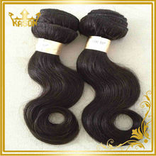 2012 Cheap virgin indian hair,natural raw indin hair weave