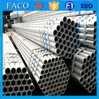 building material api 5l x52 properties oil gas tubes dn500 bw carbon steel elbow astm a420 wpl6 for pipe line