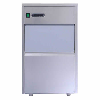 Commercial Ice Maker Standard High Quality Ice Cube Machine In Promotion