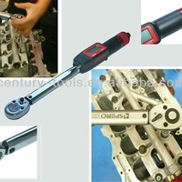 1 2 Digital Display Torque Wrench