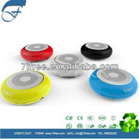 Bluetooth mobile music amp cara membuat speaker aktif mini