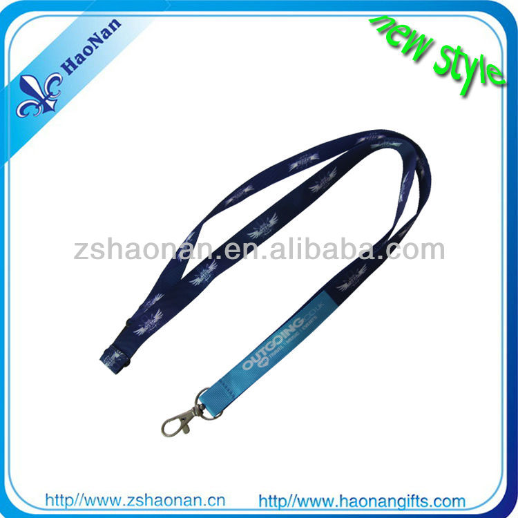 China supplier ecig lanyard ego lanyard ring clips,ego ring lanyard,evod battery necklace lanyard wolesale