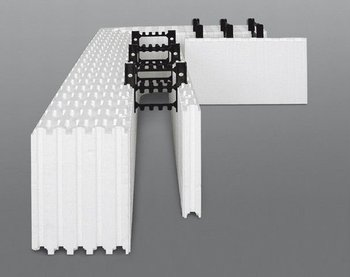 Meccato icf blocks buy eps block product on for Icf blocks for sale