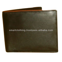 Leather Wallet/Men Leather Wallets/Cow Hide Leather Cases/Mens Daily Life Purse/Original Leather Wallet/OEM Leather Wallet