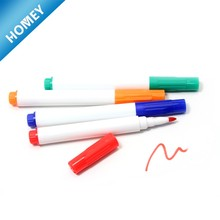 China 7 Color Whiteboard Marker for promotion