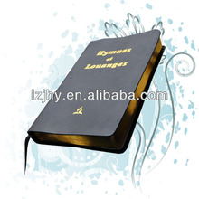 new leather holy bible printing company,Shenzhen bilble book publisher