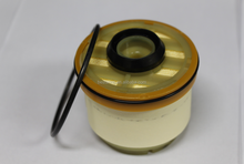 high quality auto oil filter fuel filter AB399176AC/1725552/FA6109ECO/C11507ECO used for America car