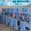 HOT sell 5 Gallon Semi Automatic Blow Moulding Machine,PET bottle 5 Gallon Blow Molding Machines