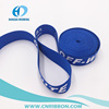 Customized Printed Nylon Webbing Woven Ribbon