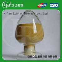 Lyphar Supply High Quality Black Sesame Seeds Extract