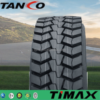 Airless truck tires for sale radial tires