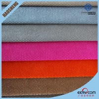 chenille car seat upholstery fabric sofa cover fabric sofa textile waste textile fabric importers