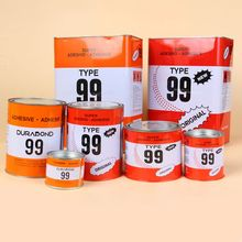 Contact Adhesive super 99 all purpose contact cement glue