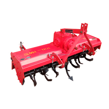 New design competitive price agricultural equipment high quality 1GQN cultivator