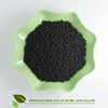 Potassium Humate 80% Humic Acid / 12 K2O / 100% Water Soluble Humus Fertilizer For All Crops