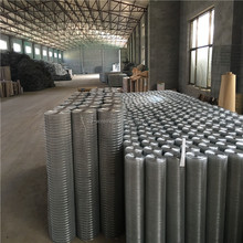 g.i. welded iron wire mesh 50x50 specifications