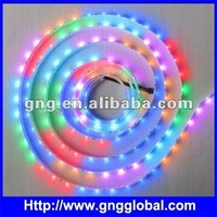 flexible digital lpd8806 rgb led strip