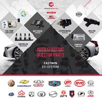 Car Parts Wholesale For Aftermarket Repair