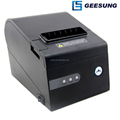 Good Quality 80mm Cheap Price Pos Thermal Printer/Restaurant Bill Printer