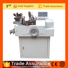 Fully Automatic Business Card Hot Foil Stamping Machine, hologram hot stamping machine for cards