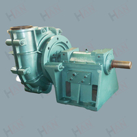 centrifugal bare shaft pumps price