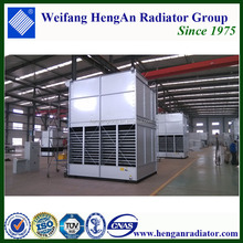 [Heng An] energy saving stainless steel not open cooling tower