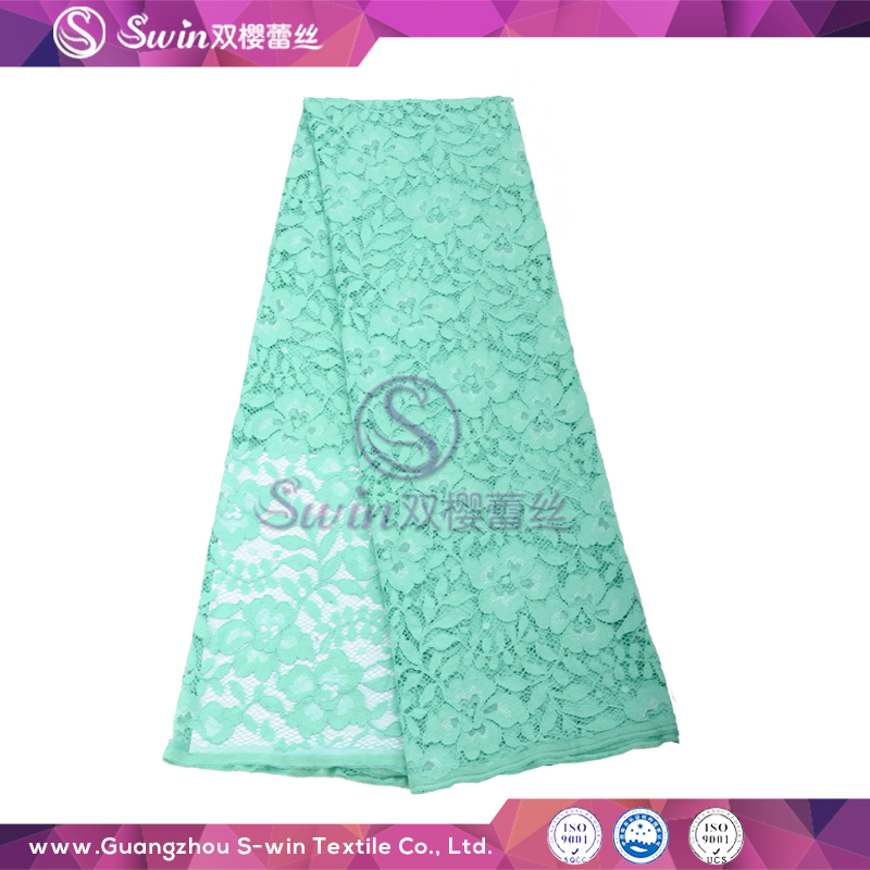 Custom print cotton fabric wholesale and lace curtain for bales of new clothes china