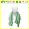 High Absobent Microfiber Sport Towel With Pouch wholesale for home textile