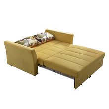 Hot popular product furniture sofa cum bed design with arms