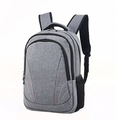 Newest water resistent messenger laptop backpack strong laptop backpack