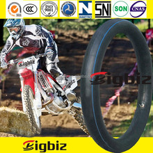 Mostly viewed long using life natural butyl motorcycle inner tube