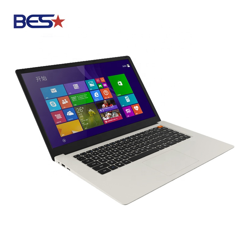 Wholesale price windows10 64GB <strong>laptop</strong> 15.6