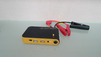 12 volt lithium battery jump start booster