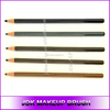 Hot Sale Makeup Pencil/Gold Handle Eye Pencil