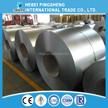 business industrial cold rolled steel sheet prices&galvalume steel coil&cold rolled steel coil