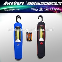 Trade Assurance Good sales new design led working light for off road