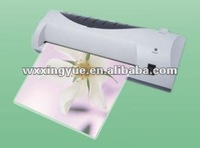 hot photo laminating pouches